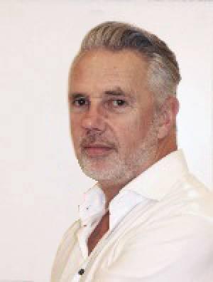 Etienne Blom